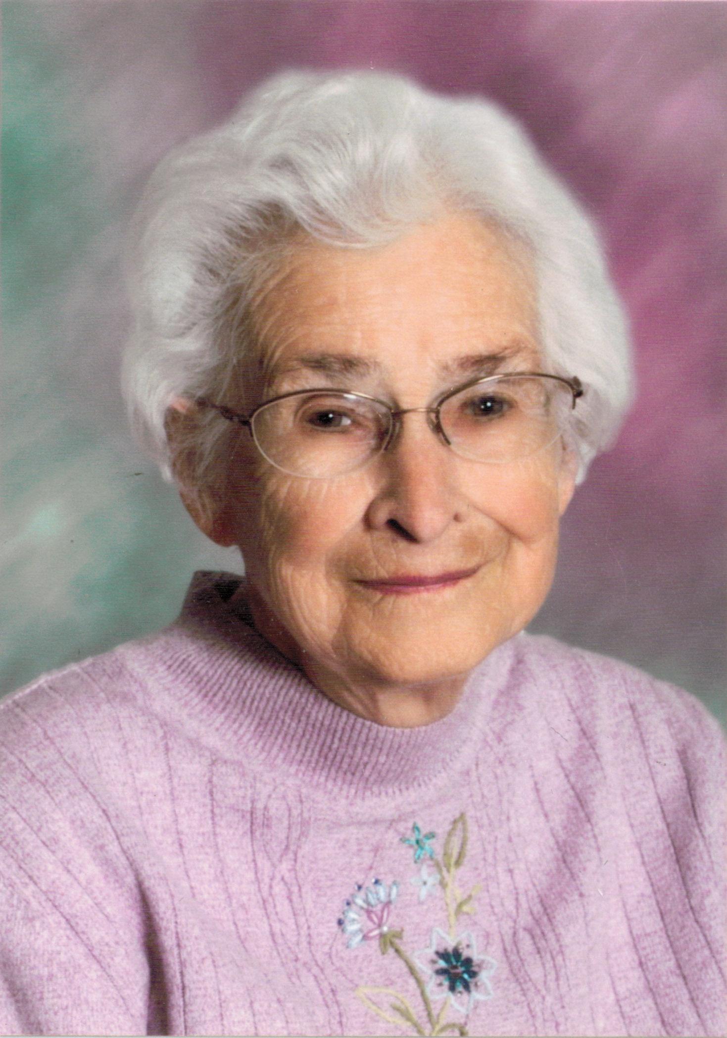 Anderson Stevenson Wilke Funeral irene burns, age 95 of white sulphur springs